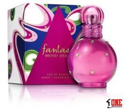 Perfume Fantasy original