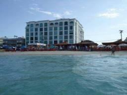 Título do anúncio:  Aluguel de loft em Arraial do Cabo