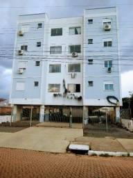 Título do anúncio: Locação Apartamento ALVORADA RS Brasil