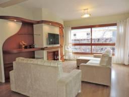 Apartamento à venda, 135 m² por R$ 1.500.000,00 - Centro - Gramado/RS