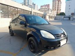 Título do anúncio: Ford Ká 2010 - Aprovação Facilitada.