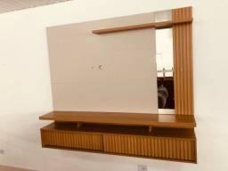 Título do anúncio: Painel com espelho frontal