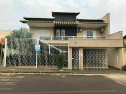 Título do anúncio: Casa Sobrado para Venda em Setor Central Itumbiara-GO