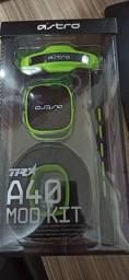 Kit astro a40 tr headset mod kit