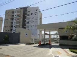 Apto a venda no Residencial Valle das Palmeiras