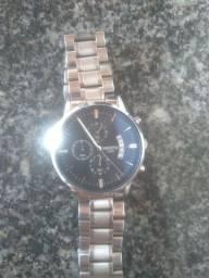 Título do anúncio: Relógio Nibosi 1985