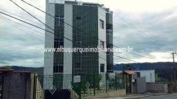Título do anúncio: 666 REF - Apartamentos em Matias Barbosa, à venda