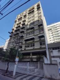 Excelente apartamento em Icaraí