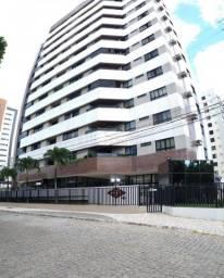 Apartamento para alugar com 3 dormitórios em Farolandia, Aracaju cod:L3224