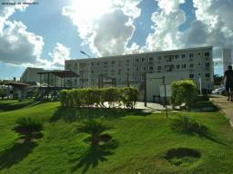 Título do anúncio: Apartamento para Venda em Cuiabá, Carumbé, 2 dormitórios, 1 suíte, 1 vaga