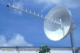 serviços antenas digital,eletrica,lustres,ventilador de teto,interfones e wifi internet