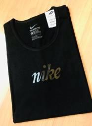 Regatas Nike Hurley Cavalera atacado
