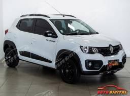 Renault KWID OUTSIDER _4P_