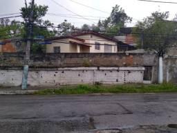 Título do anúncio: PS 82 - Casa em uma ótima localização no Mutondo