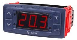 Controlador De Temperatura Ageon Modelo G103 Para Chocadeira ou Outros Equipamentos
