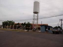 Título do anúncio: Locação Casa em Condomínio VIAMAO RS Brasil