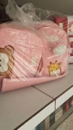 Bolsas bebê