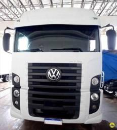 Título do anúncio: Volkswagen 25-420 / 2014