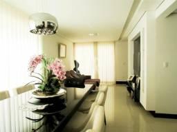 Título do anúncio: Área Privativa à venda, 4 quartos, 2 suítes, 4 vagas, Santa Rosa - Belo Horizonte/MG