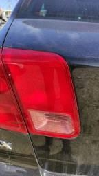 Lanterna porta malas L/D Honda Civic 2001 a 2006 Original