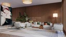 Título do anúncio: FLORIANóPOLIS - Apartamento Padrão - Canto