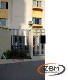 Título do anúncio: Apartamento com 3 quartos no Edifício Cinquentenário - Bairro Centro em Londrina