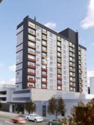 Apartamento 1 dormitórios à venda Nossa Senhora do Rosário Santa Maria/RS