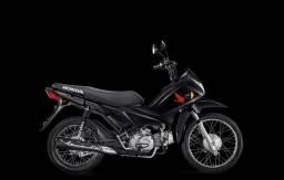 POP 110 Lance R$ 2.300,00