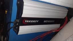 Taramps 8000.1