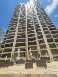 Apartamento Frente Mar, 4 suítes + dependência +300m² - Ed. Cosmos