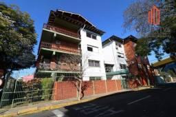 Título do anúncio: São Leopoldo - Apartamento Padrão - São José