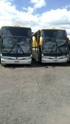 Ônibus 2007