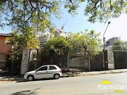 Título do anúncio: SAO PAULO - Casa padrao - VILA MADALENA