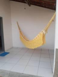 Aluga-se casa em Luis Correia