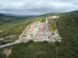 Título do anúncio: Lançamento - Condomínio de Casas em Gravatá
