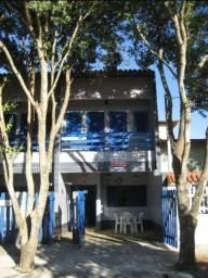 Casa para veraneio na Praia dos Castelhanos, ES