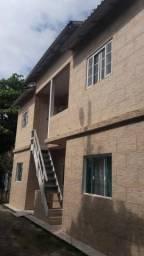 Apartamento mobiliado em São Miguel - Biguaçu