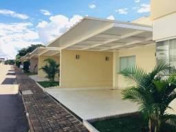 Casa Condomínio Fechado - 3Qtos 1Suíte 79m² - Próximo Comando Exercito, UFG