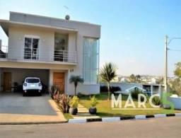 Casa de condomínio à venda com 3 dormitórios em Residencial real park, Aruja cod:283
