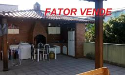 (Fator) C/Lindíssima Casa Cond.Emanuel 3 em Itaboraí É Na Fator