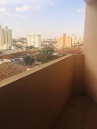 Apartamento para alugar com 1 dormitórios cod:L542