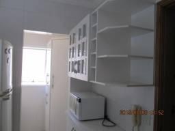 Apartamento à venda com 3 dormitórios em Cidade nova, Sao jose do rio preto cod:V3292