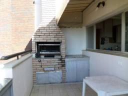 Apartamento à venda com 4 dormitórios em Fernandopolis, Fernandopolis cod:V2565