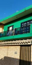 Casa pra alugar em N. Sra. do Ó - Ipojuca