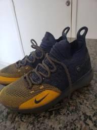 Tênis Nike KD 11