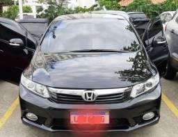Vendo Honda Civic 2014 - 2014