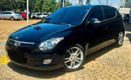 Hyundai I30 2.0 Gls manual 2010/2011 - 2010