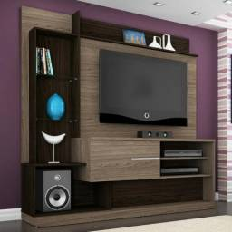 Home Theater Dimas E124