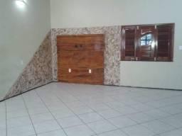 Vendo Casa em Paracuru