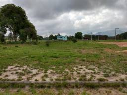 Terreno em Bacaxá